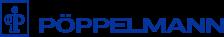 Poppelmann Iberica