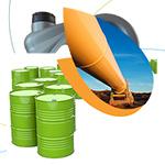 our WINXO, la réussite réside autant dans l'excellence opérationnelle et technique pétrolière, que dans une formidable c