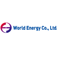 World Energy Inc.