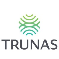 Trunas Co.,Ltd.
