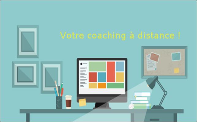 Le coaching Managérial