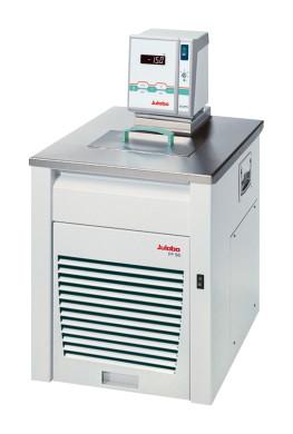 FP50-MA - Kälte-Umwälzthermostate