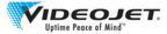 Videojet Technologies S.L. - Sucursal em Portugal
