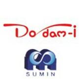 SUMIN Co., Ltd