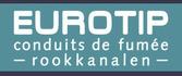 Eurotip SA