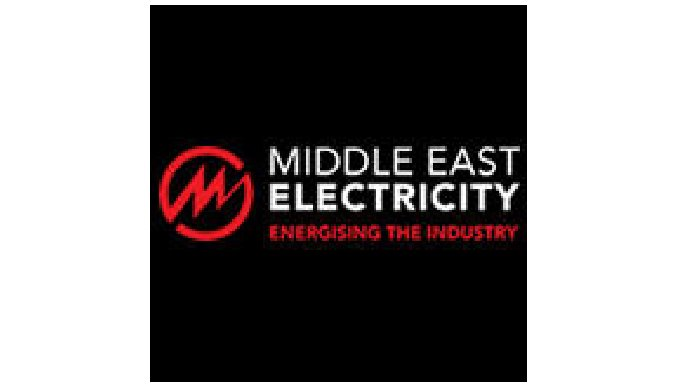 Middle East Electricity Exhibition & Conference