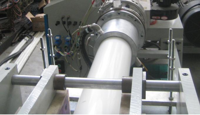 PA6/PA6.6 Polyamide Solid Rods Dia: Ø20-Ø200mm. Length: 1000mm, 2000mm, 3000mm.