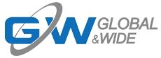 G&amp&#x3b;W Co., Ltd