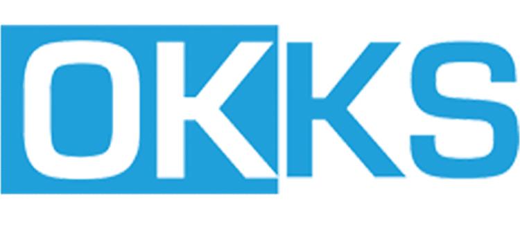 Orta Karadeniz Kauçuk Sanayi ve Ticaret Ltd.Şti., OKKS