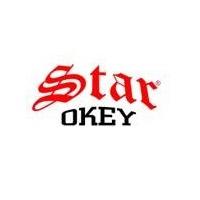 Star Okey Ahşap Plastik Metal Matbaa İnş. ve Oyun Aletleri San. Tic. Ltd.Sti, STAR GAME SETS