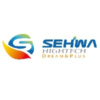 SEHWA HIGHTECH Co., LTD.
