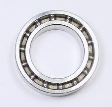 CWL-High Performance Stainless Steel Bearings