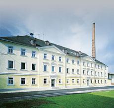 DRONCO ist eines der führenden deutschen Unternehmen im Bereich der Schleifmittelherstellung und vertreibt seine Produkt