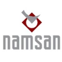 NAMSAN METAL TİCARET SANAYİ ANONİM ŞİRKETİ, Namsan Metal (Namsan Metal Ticaret Sanayi A.Ş.)