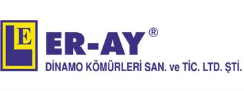 Er-Ay Dinamo Komurleri Sanayi Ve Ticaret Ltd Sti