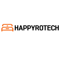 HAPPYROTECH