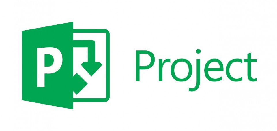 Microsoft Office Specialist – Project 2010