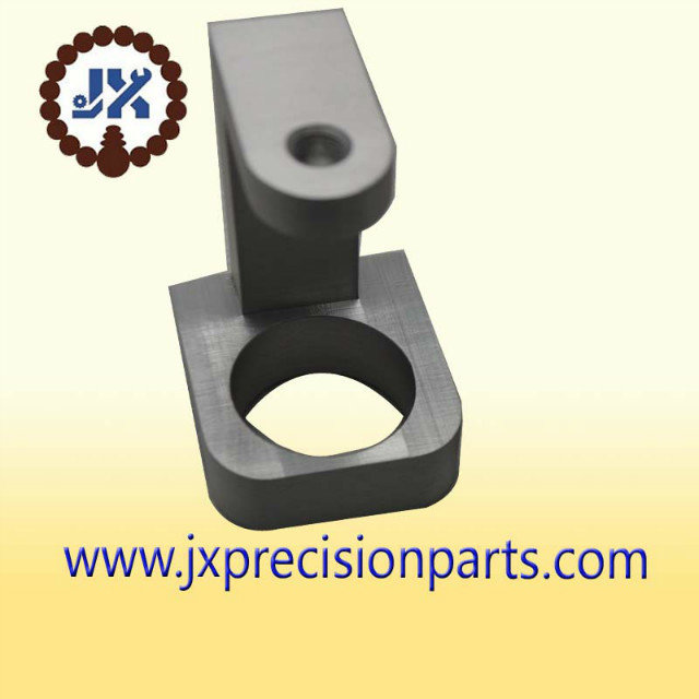 Stainless steel parts processing,316L parts processing,PTFE parts processing
