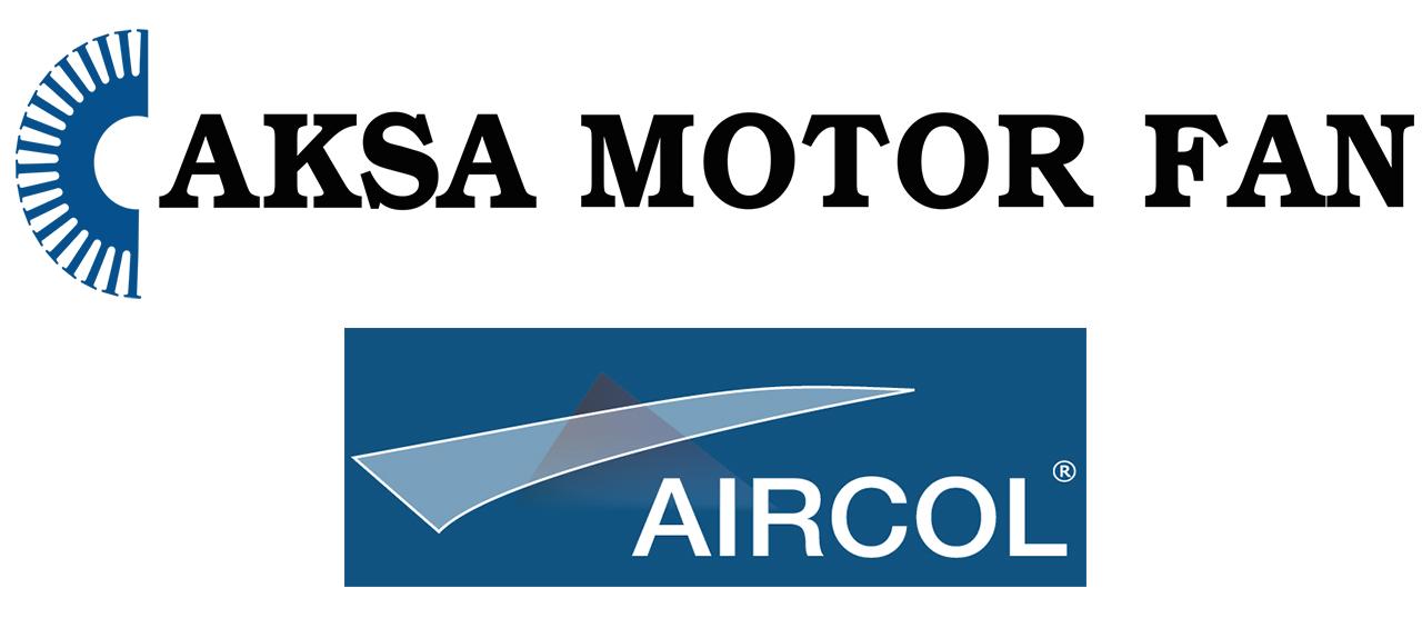 Aksa Motor Fan Turizm Sanayi ve Ticaret Ltd.Şti.