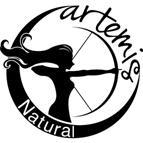 ARTEMİS DOĞAL ÜRÜNLER SANAYİ VE TİCARET LİMİTED ŞİRKETİ, Artemis Natural
