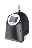 Das AquaScat 2 WTM - On-line Trübungsmessgerät (ISO 7027) mit Freifallmesszelle mit hoher Auflösung