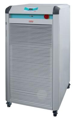 FLW7006 - Umlaufkühler / Umwälzkühler