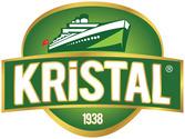 Ticaret ve Sanayi Kontuvarı T.A.Ş. / Kristal Oil