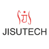 JISUTECH