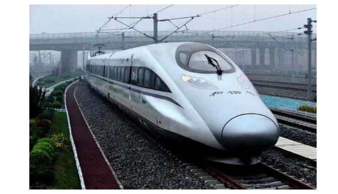 智利:铁路项目明年拟国际招标