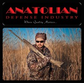 Anatolian Defense Industry, ADI