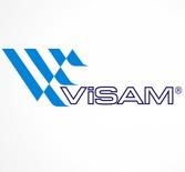 Visam Plastik ve Metal Enjeksiyon Sanayi ve Ticaret A.Ş.