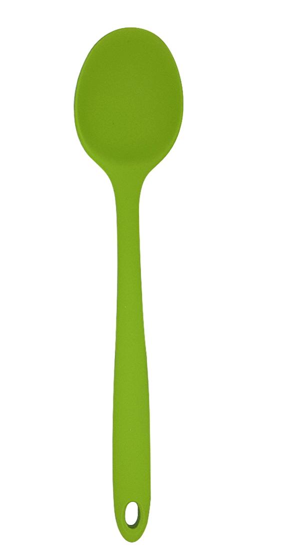 ibyeol friends Silicone multi spoon