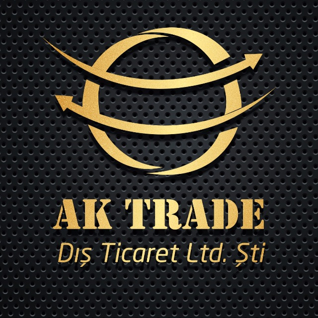 AK TRADE DIS TICARET LTD.STI (AK TRADE DIS TICARET LTD.STI)