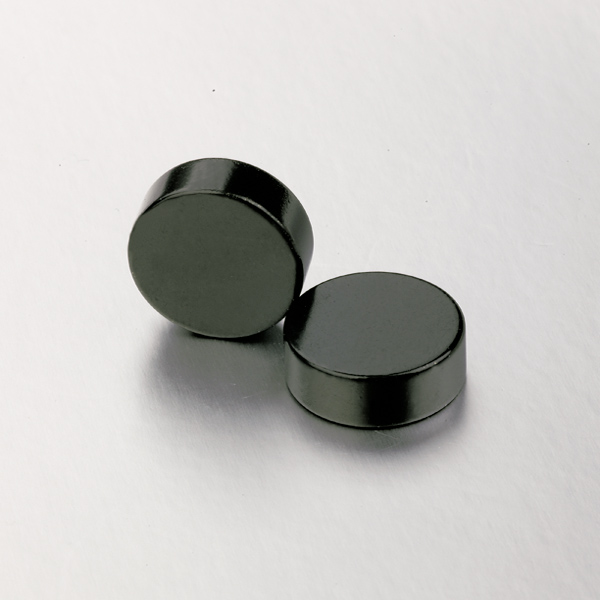 Image result for custom sized magnets