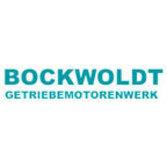 Bockwoldt Getriebemotorenwerk GmbH &amp&#x3b; Co. KG (Getriebemotorenwerk)