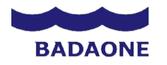 BADAONE. Co., Ltd.