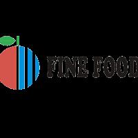 Fine Food Gida Sanayi Ve Ticaret ihracat ithalat A S