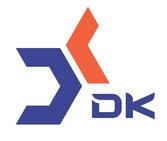DK VALVE CO., LTD.