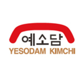 YESODAM Co., Ltd