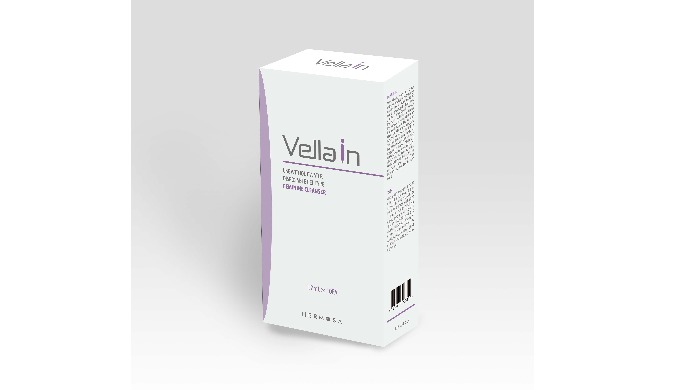 HERMOSA Vella In (Feminine Hygiene care)is a hygiene care gel for feminine. It is a disposable syringe type and gel – fr
