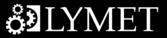Lymet Oy