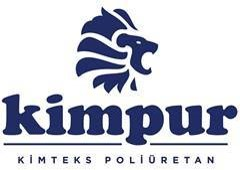 KİMTEKS POLİÜRETAN SANAYİ VE TİCARET ANONİM ŞİRKETİ, Kimpur Poliüretan