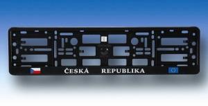 Firma Lubomír Demel.D.A.S. Polička – mnohaletý český výrobce autolékárniček pro osobní automobily, motocykly a nákladní