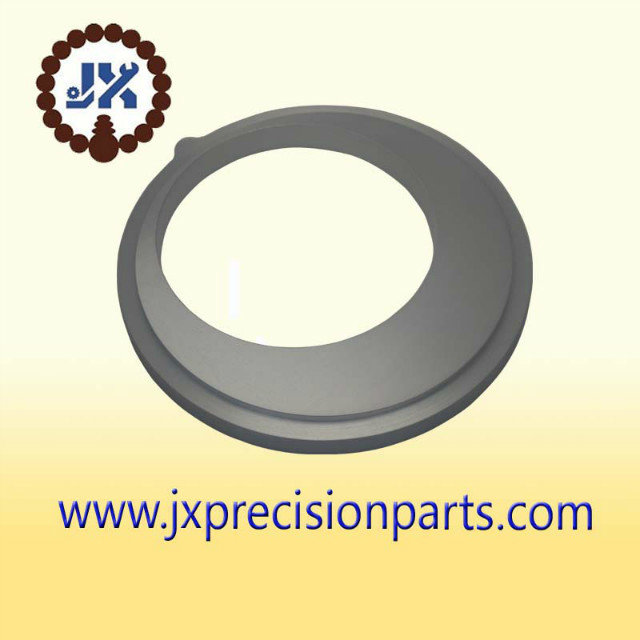 Bending process,Packing machine parts processing,Non standard equipment parts processing