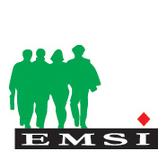 Ecole Marocaine des Sciences de l&#039&#x3b;Ingénieur, E.m.s.i (direction)
