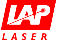 LAP GmbH (Laser Applikationen)