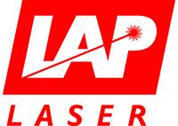 LAP GmbH