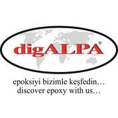 digALPA Kimya Sanayi A.Ş., digALPA