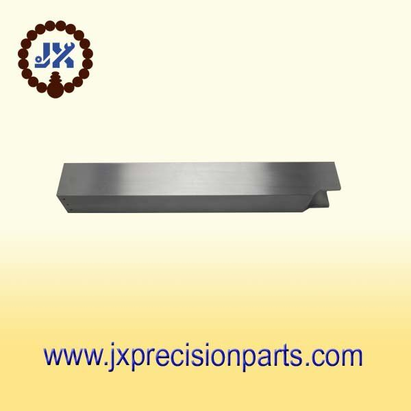 Non-standard metal components  fabrications service precisionCNCMachiningdrawing parts elevator equipment parts