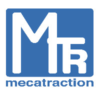 MECATRACTION (Mécatraction S.A.)